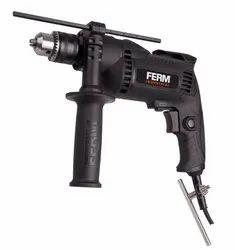 FERM PDM1049P 710W Electric Drill Machine