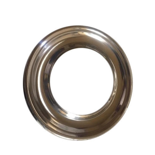 Silver Gas Stove Drip Tray, Rs 7 /piece, Shiv Shakti