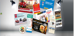 Print And Publishing Technologies Services