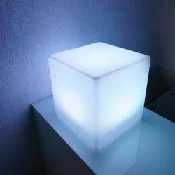KUBO 430 LED Planter