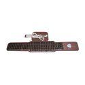 Brown Slimming Belt