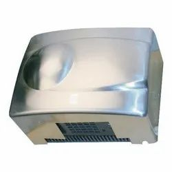 HCH-07 Automatic Hand Dryers