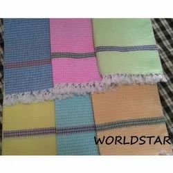 Worldstar Cotton Towel