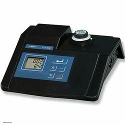Turbidity Meter Calibration Service