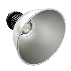 Illumax 1 Watt and 3 Watt IP 67 Grade Fixture, Ip Rating: Ip 67, 1 W