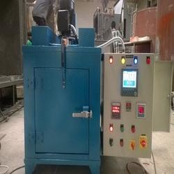 Digital Muffle Furnace