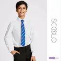 Kids School Uniform Suits