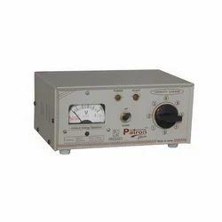 Cheer Voltage Stabilizer, 200 Watts