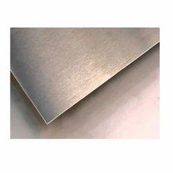 Inconel Plates