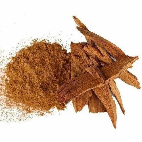 Image result for Vijaysar bark