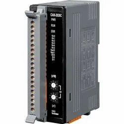 CAN-2026C Remote I/O CAN Bus Module