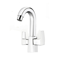 Center Hole Faucet