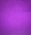 Poly Viscose Single Jersey Fabric For Dress