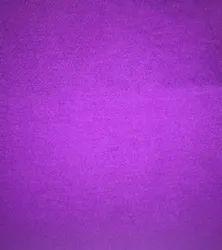 Poly Viscose Single Jersey Fabric