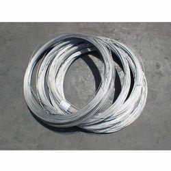 Titanium Filler Wires ER Ti-2