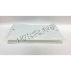 Automobile Tube Light Leyland