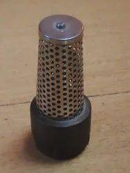 India Mark II Hand Pump Cylinder Filter