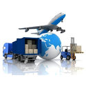 Air Freight Import Service