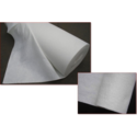 PP Non Woven Needle Punch Geotextiles