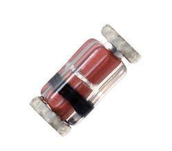 1N4148 SOD80 Diode