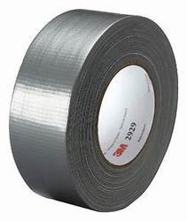 3M GREY Duct Tapes