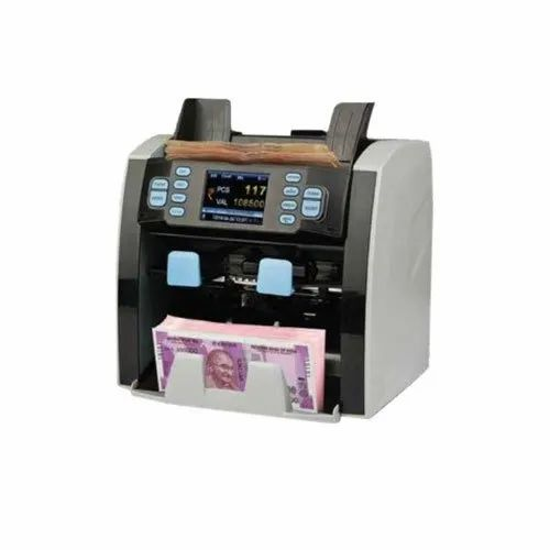 Maxsell Currency Counting Machine