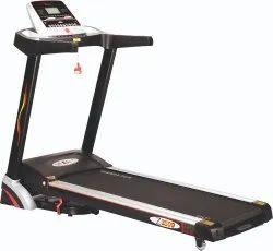 Z3500 Motorized Elevation Treadmill