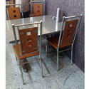Hotel Dining Table Sets