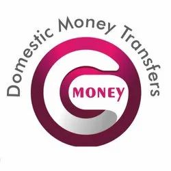 Cheapest Domestic Money Transfer Services
