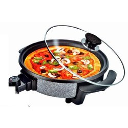 Banson- Pizza Pan