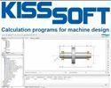 Kisssoft - Mechanical Systems Design Software