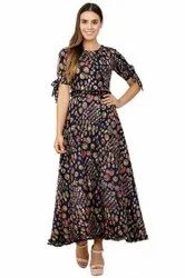 Readymade Women Western Wear