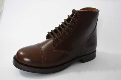 ee9231e79c46 Men  s Leather Comfort Boots