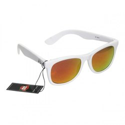 SS Cricket Sunglasses