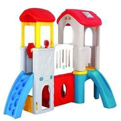 Deluxe Play Centre
