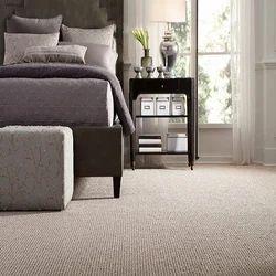 Modern Residential Carpets