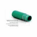 Tusil Radflex Pipe, Size: 1/2