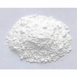 Tripotassium Phosphate Anhydrous