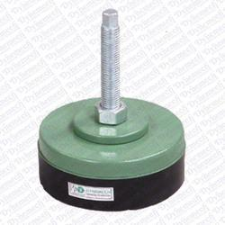 Prefabricated Anti Vibration Mounts