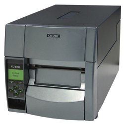 CITIZEN CL-S703 Barcode Label Printer