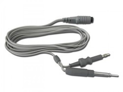 Bissinger Bipolar Cable