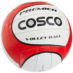 Cosco Premier Foot Balls