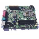 Dell Optiplex 980 Sff Motherboard