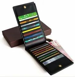 Long Card Case