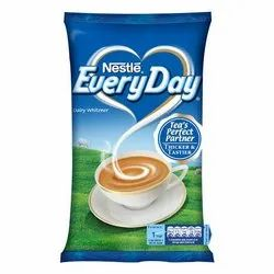 Spray Dried Nestle Everyday Milk premix, 1 kg, Packet