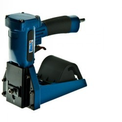 BeA Air Carton Stapler 35-19 coil