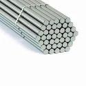 Duplex Steel UNS S31803 Round Bars
