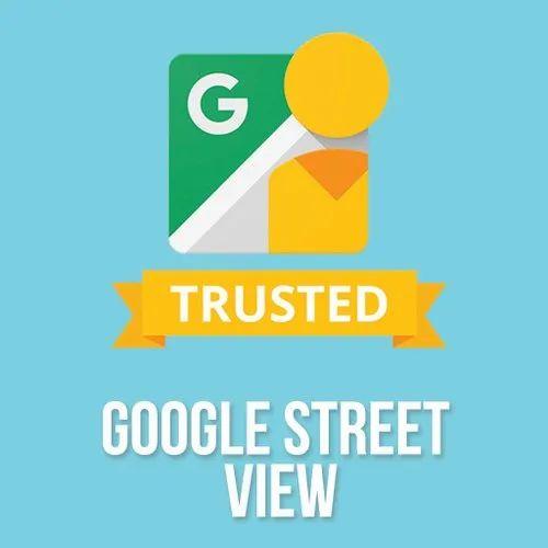 Maps 360.Google Maps Virtual Tour 360 View In Shivaji Nagar Indore Pixadcom