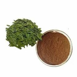 Herbo Nutra Brown Senna Extract, Packaging Size: 5 Kg, Packaging Type: Hdpe Drum