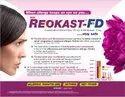 Montelukast 10 Mg & Fexofenadine 120 Mg